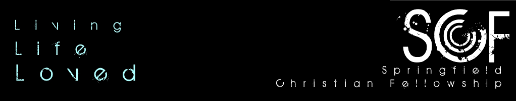 Springfield Christian Fellowship